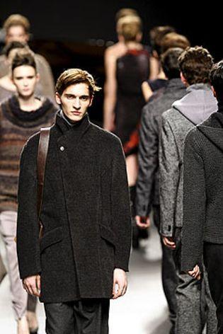 Foto: La moda española no sabe venderse en el exterior