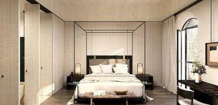 Post de 5 nuevos hoteles donde soñamos alojarnos este 2020 (uno está en España)