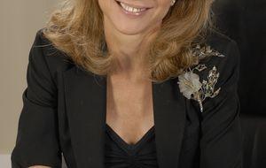 Alicia Koplowitz vende acciones de Acerinox a través de Fermat 2006