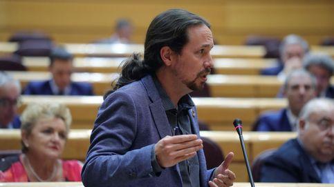 Dimite un concejal del PP tras insultar a miembros de Podemos en redes sociales