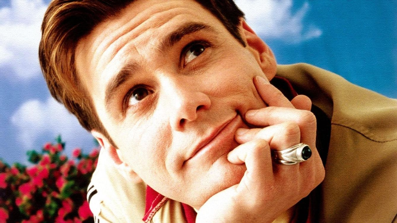 Foto: El actor Jim Carrey, en una imagen de archivo