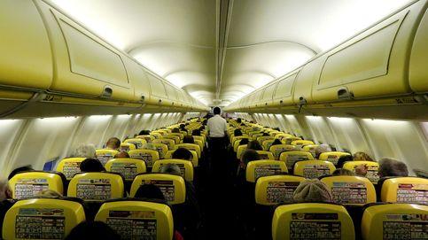Lo que piden los TPC de Ryanair: igualar condiciones y acogerse a la legislación local
