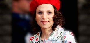 Post de Dos años de la muerte de Inés Zorreguieta: así ha cambiado la vida de Máxima