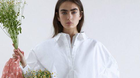 Zara, a pesar de todo, queremos tu nuevo bolso en nuestro armario