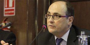 Foto: Los auditores estiman un máximo de 62.000 millones para la recapitalización de la banca