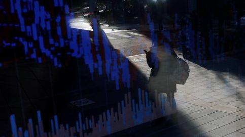 Los propietarios de bitcoins, víctimas de atracos, robos y secuestros exprés