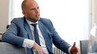 El ministro belga de Inmigración ve viable conceder asilo a Puigdemont