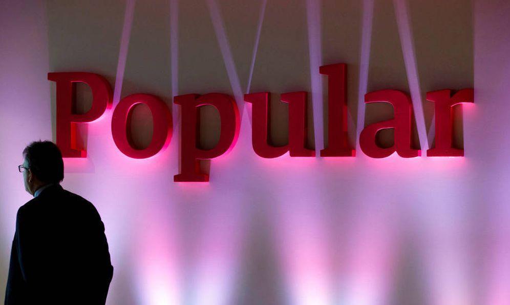 Foto: Banco Popular.