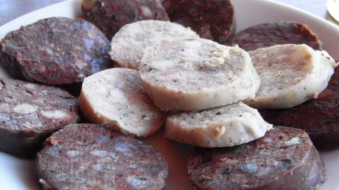 Alerta por productos cárnicos de la marca Salgot con listeria: estos son los lotes afectados