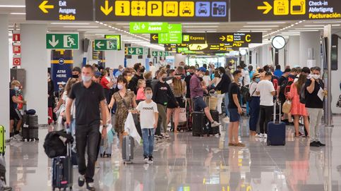 El cuarto fallo contra Aena la condena a bajar la renta hasta que se recupere el tráfico aéreo