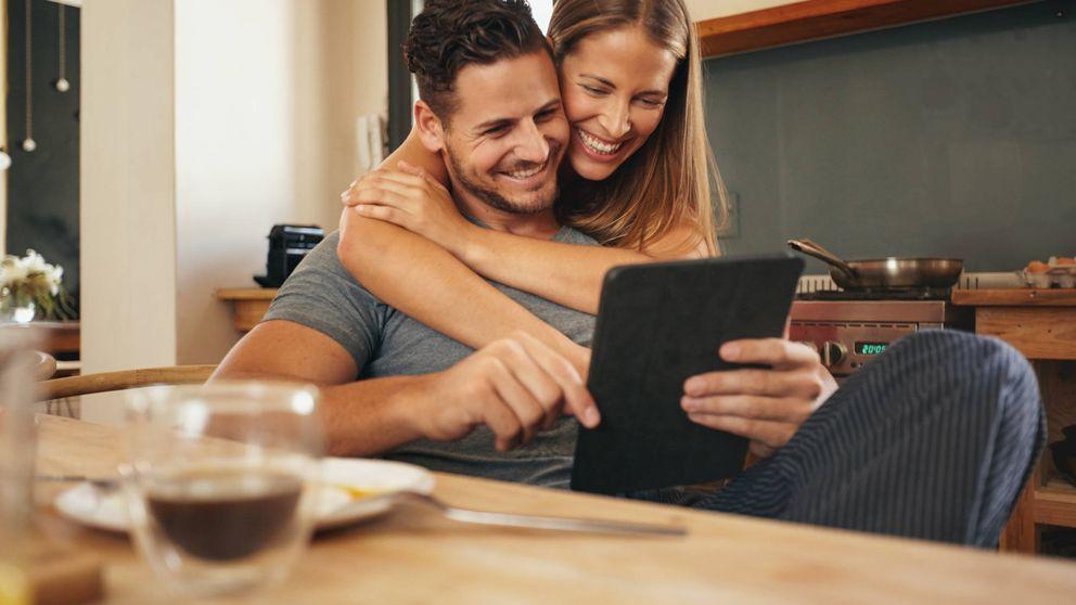 Nueva tendencia: 'apps' para comprar las sobras de los restaurantes
