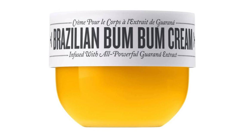 Brazilian Bum Bum Cream, de Sol de Janeiro.