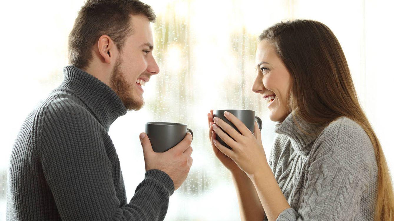 ¿Problemas cardíacos? Tu pareja también podría estar en peligro