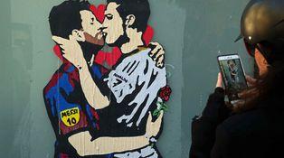 El Madrid debe pagar a Cristiano su deuda con Hacienda y el mismo sueldo que a Messi