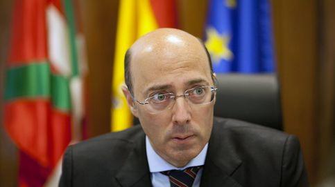 Carlos Urquijo, el azote del nacionalismo vasco, vuelve con una asociación por España