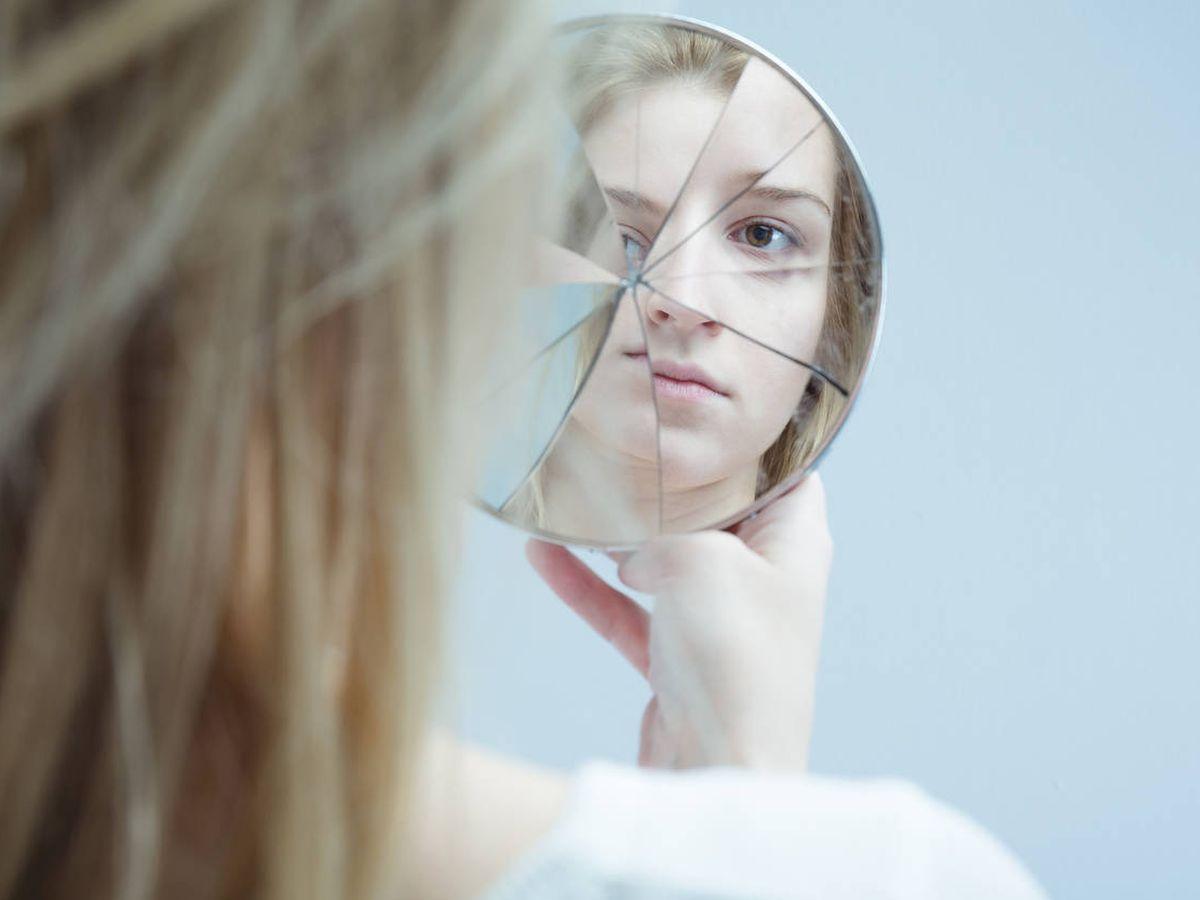 Foto: A pesar de lo pensado hasta la fecha, hay dos tipos de esquizofrania. Foto: iStock