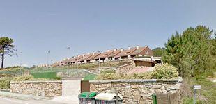 Post de La caída de 'Villa PP': la Justicia decreta el derribo de 52 chalés de lujo en O Grove