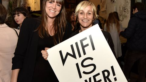 Tendencia 'Wifi is over': las fiestas más cool... sin móvil