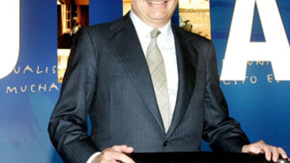 Mutua Madrileña madura su primera inversión inmobiliaria en el extranjero