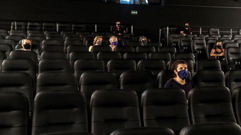 Arcano lanza un fondo de 70 M enfocado en cine, series y documentales españoles
