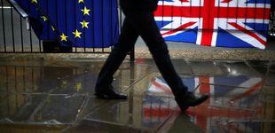 Post de La UE decide los tiempos y las condiciones de una nueva prórroga del Brexit