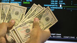 Nos libramos de la corrección, pero ¿qué hacer ahora con la liquidez?