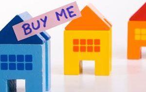 Ni se te ocurra comprar una casa sin haber vendido primero la tuya