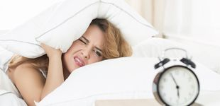 Post de Por qué nos despertamos por las noches, según un nuevo estudio