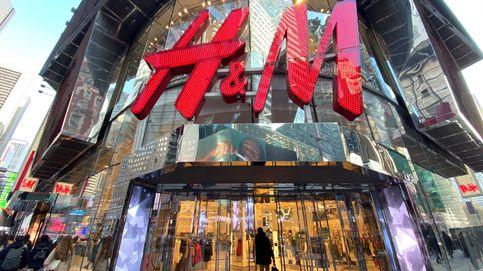 H&M cerrará probadores, controlará el aforo e instalará mamparas en la reapertura