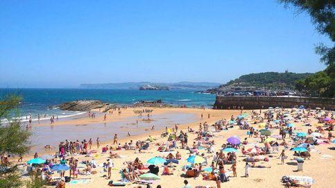 A Santander por vacaciones:  la guía gastronómica que necesitas