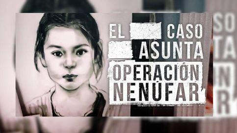 La empresa de 'Asunta' desvela el hallazgo en la casa en la que fue asesinada
