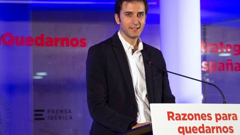 Amazon roba a Google su jefe de 'lobby' en España ante la presión del Gobierno