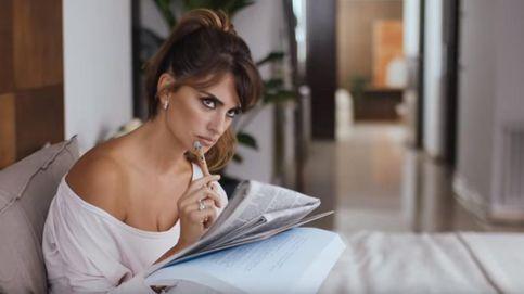 Penélope Cruz se 'cuela' en el último anuncio del iPhone 6s