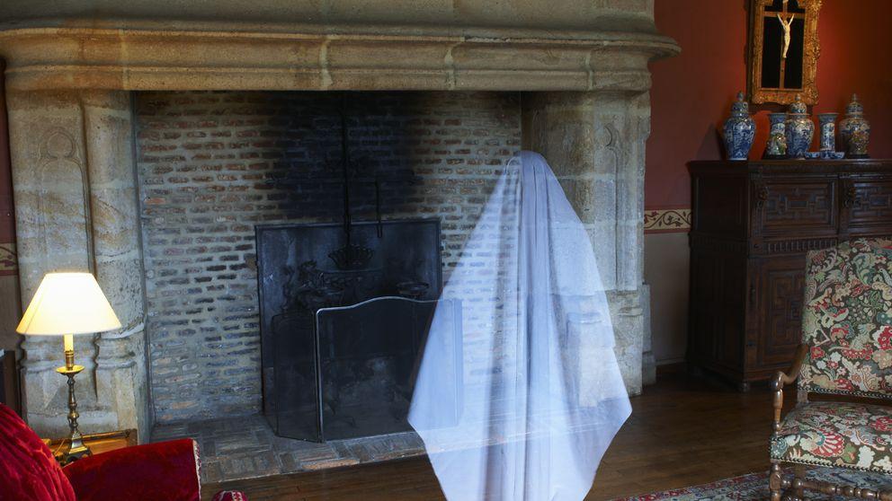 Los fantasmas, explicados: 4 tesis científicas sobre los espíritus