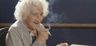 Post de La mujer más vieja del mundo era un auténtico fraude: tenía 23 años menos