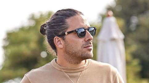 Carlos Torretta Style: de underground a ser el nuevo dandy moderno