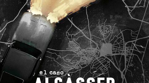 'El caso Alcàsser': el triple crimen que traspasó en TV todos los límites éticos