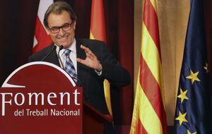 Walt Disney acapara subvenciones para doblar sus películas al catalán