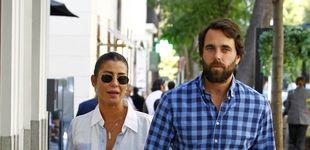 Post de Lo que no sabes de la boda de Elena Tablada y Javier Ungría