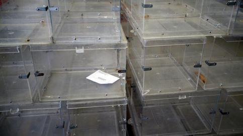 ¡Votantes, a las urnas! Las fechas clave de las próximas semanas