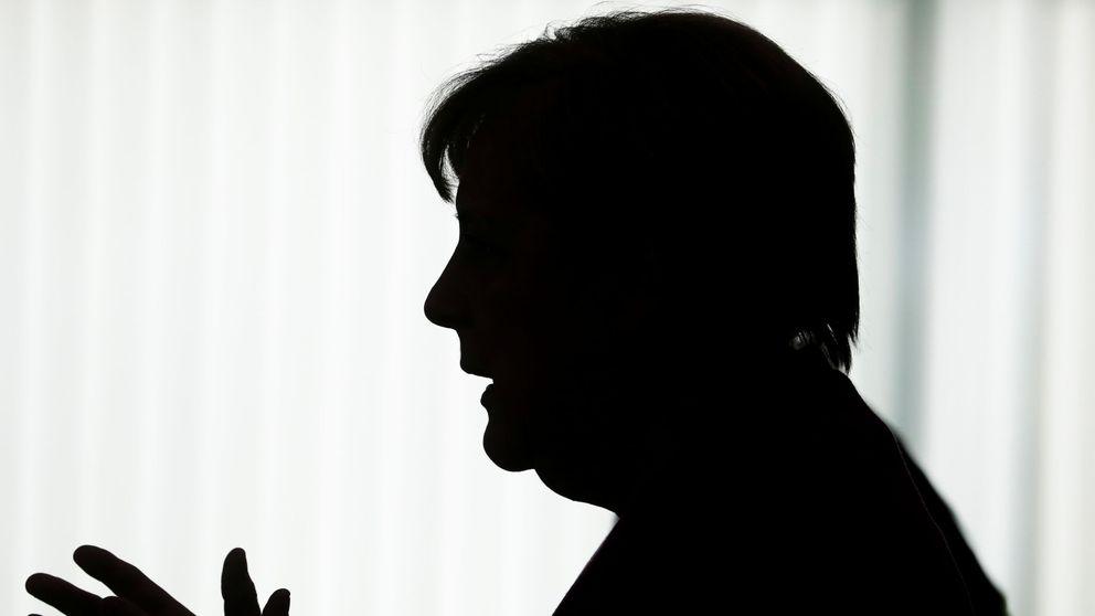 El dopaje de Alemania a sus empresas con las ayudas del covid y la moraleja del Brexit