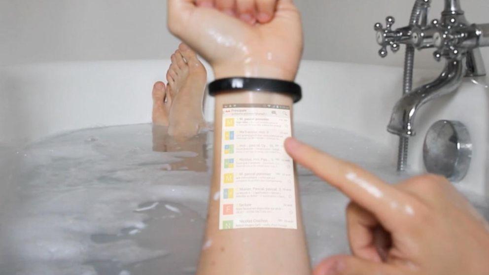 ¿Es este mini proyector del 'smartphone' una estafa?