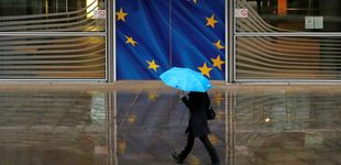 Post de Bienvenidos a Bruselas, la segunda ciudad más importante de España