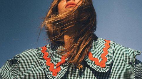 Firmas de moda 'made in Spain' que adoran las influencers y a las que vas a sucumbir