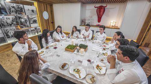 Final de MasterChef 6: ¿qué fue de los otros ganadores del 'talent' show de cocina?