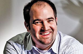 Foto: MediaTek nombra a Johan Lodenius nuevo responsable de marketing