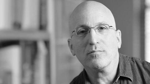 Los consejos de uno de los grandes editores literarios para escribir mejor
