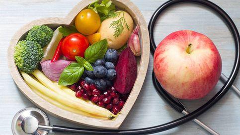 Los cinco dogmas nutricionales 100% avalados por la ciencia