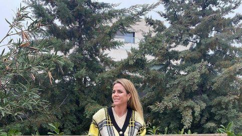Amelia Bono nos ha hecho comprar estas originales chaquetas de Zara