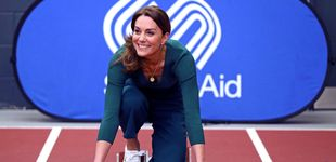 Post de La firma española y low cost a la que también se ha apuntado Kate Middleton
